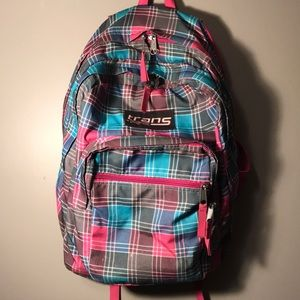 Duraton Bags | 50l Hiking Daypack Backpack | Poshmark